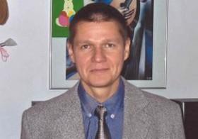 Osteopathie Trier Igor Kohl